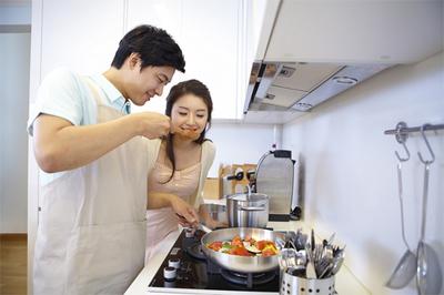 Mẹo vặt nhà bếp các bà nội trợ không thể không biết