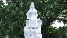 Ai là nữ quan đầu tiên trong sử Việt?