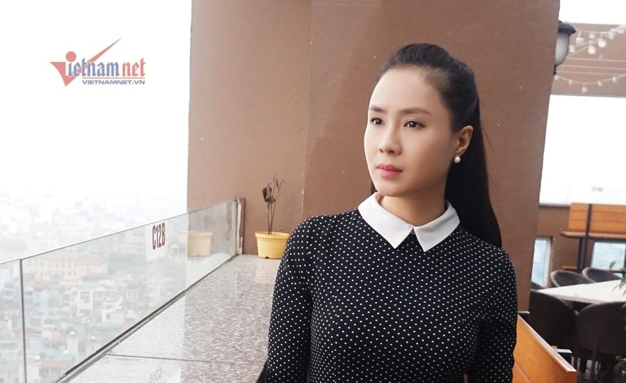 phim truyền hình,phim Việt Nam,Hồng Diễm,Cả một đời ân oán