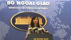 Thông tin việc Campuchia sắp cấp quyền cư trú cho người gốc Việt
