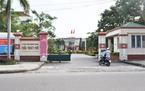 Đà Nẵng: Một quận có 18 người bị xóa tên khỏi Đảng