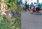 Hai chiến sĩ công an bị nhóm nghi buôn lậu đánh trọng thương