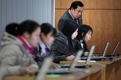 TP.HCM thưởng tiền tỷ, thu hút nhân tài vào cơ quan nhà nước