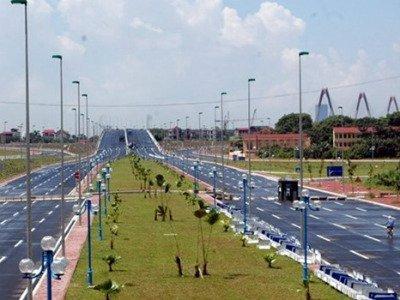 Bản hợp đồng tỷ USD xây siêu đô thị của nữ đại gia Hà Nội