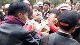 """Hình ảnh biến tướng của tục """"kéo vợ"""" dân tộc H'Mông"""