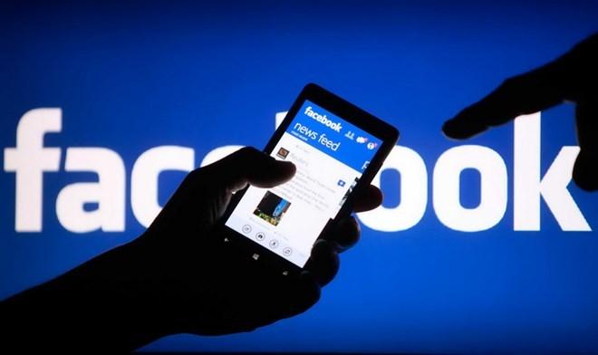 Facebook thất bại với thử nghiệm chia tách News Feed