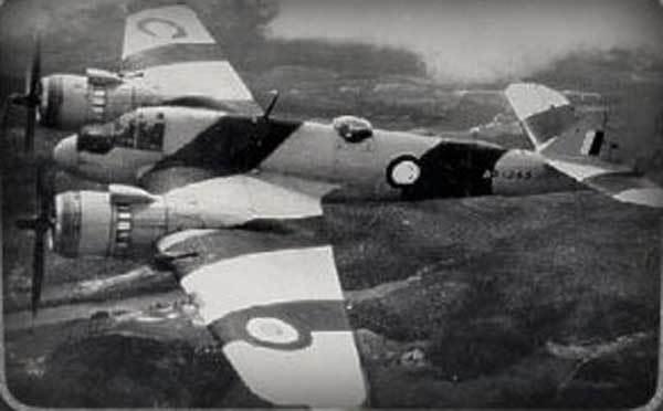 Ngày này năm xưa: Trận chiến kinh hồn trên biển Bismarck, đòn đau cho phát-xít Nhật