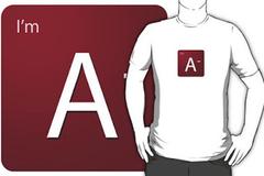 Những tính cách đặc biệt của người có nhóm máu A