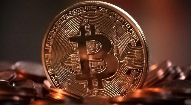 Bitcoin,tiền ảo,tiền số