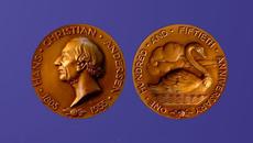 Người Việt Nam đầu tiên giành 'Giải Nobel nhỏ'
