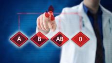 Lịch sử thú vị về nhóm máu A