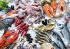 Mẹo vặt chọn mua hải sản tươi ngon