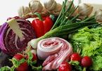 Mẹo vặt đi chợ chọn mua thực phẩm an toàn