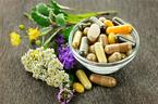 Mẹo vặt tiêu dùng: Cách nhận biết thực phẩm chức năng thật - giả