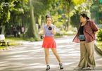 Mỹ Duyên gây bất ngờ với vai 'thánh chửi' chỉ thích trai trẻ
