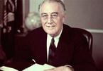 Ngày này năm xưa: Huyền thoại kéo nước Mỹ thoát Đại suy thoái