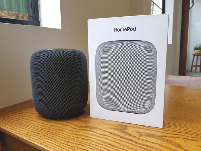 Trải nghiệm loa thông minh Apple HomePod giá 11 triệu ở Việt Nam