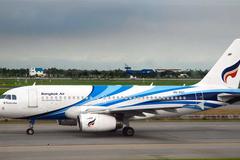 Hàng không quốc tế đổ đến Việt Nam mở đường bay mới