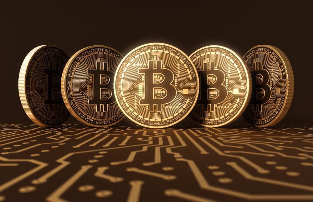 Điều tra vụ kế toán chiếm đoạt hơn 8 tỷ đồng của công ty để đầu tư Bitcoin