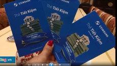 245 tỷ đồng của đại gia Chu Thị Bình 'bốc hơi' tại Eximbank thế nào?