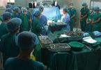 5.000 người đăng ký hiến tạng ở bệnh viện Sài Gòn