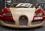 10 biển số xe ô tô độc lạ, đắt nhất thế giới