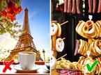 12 sai lầm khiến bạn tốn kém gấp bội khi đi du lịch