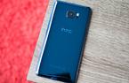HTC U Ultra giảm giá tới 50%, gây sốc toàn thị trường di động