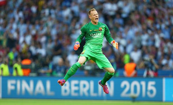 MU chiêu mộ thủ môn 100 triệu euro, Chelsea đón Vidal