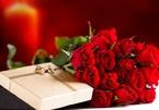 Tin nhắn ngày 8/3 ngọt ngào và ý nghĩa dành tặng phụ nữ