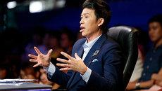 Hoài Linh xin lỗi Nam Em trên sóng truyền hình