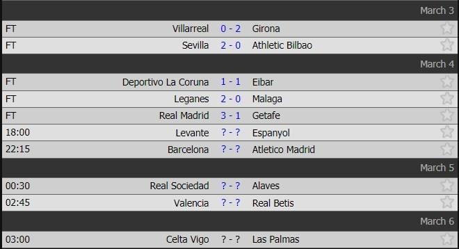 Barca vs Atletico,Barca,Atletico,nhận định bóng đá