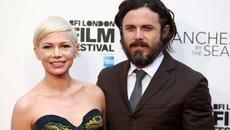 Rút khỏi lễ trao giải Oscar vì vướng scandal quấy rối tình dục