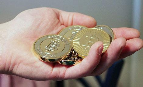 Kế toán 'rút ruột' hơn 8 tỷ đồng đầu tư vào Bitcoin