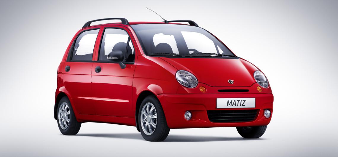 70 triệu đồng mua ô tô cũ, hãng nào 'ngon, bổ, rẻ' nhất?