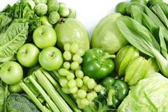 5 loại thực phẩm dễ kiếm nếu kiên trì ăn gan sẽ khoẻ mạnh
