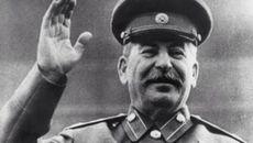 Ngày này năm xưa: Đường tới đỉnh cao quyền lực của Stalin