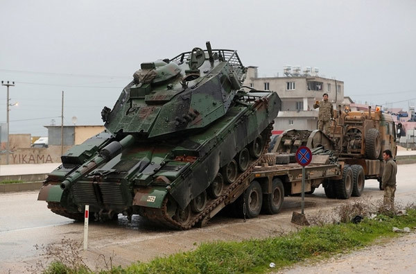 Đông Ghouta,Syria,nội chiến,địa ngục trần gian