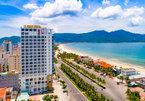 Hàng loạt khách sạn ở Đà Nẵng chưa nghiệm thu đã đưa vào sử dụng