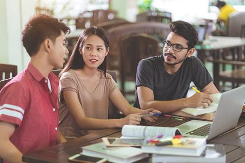 Du học THPT Mỹ với học bổng lên đến 25.000 USD/năm