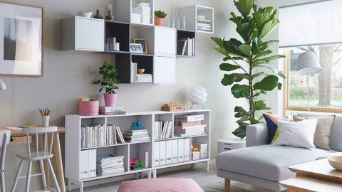 Nội thất,Nhà đẹp,nội thất phòng khách