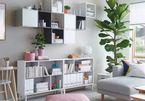 3 nguyên tắc thiết kế nội thất phòng khách tiết kiệm mà đẹp