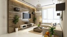 Cách thiết kế nội thất nhà bếp hợp phong thủy