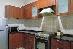 Cách thiết kế nội thất nhà bếp tiết kiệm mà đẹp