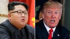 Kim Jong Un 'nhắn' ông Trump đừng hiểu sai ý định