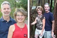 Phát hiện phi công Mỹ mất tích bí ẩn cùng máy bay