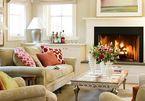 Bí quyết trang trí nội thất nhà đẹp như chuyên gia