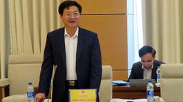 Tài sản bất thường của quan chức bị đề nghị truy thu thuế