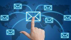 Email marketing có giúp kiếm tiền online hiệu quả?