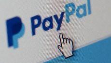 Nhận thanh toán khi kiếm tiền online như thế nào?